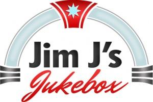JIM J'S JUKEBOX